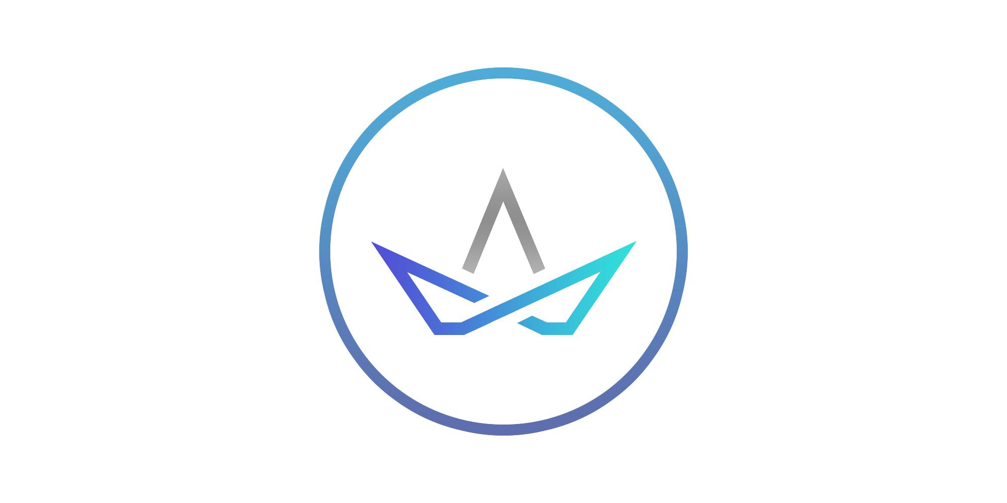 https://seoraz.com/wp-content/plugins/kingcomposer/assets/images/get_start.jpg