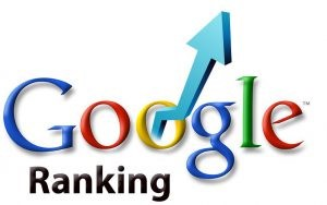 how to increase google ranking and brand awareness by trimaxseo d8tatrq 880x550 300x188 - افزایش رتبه گوگل