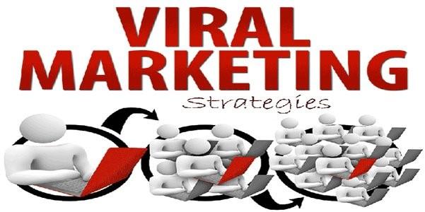 انواع بازاریابی اینترنتی و آموزش بازاریابی اینترنتی - بازاریابی اینترنتی