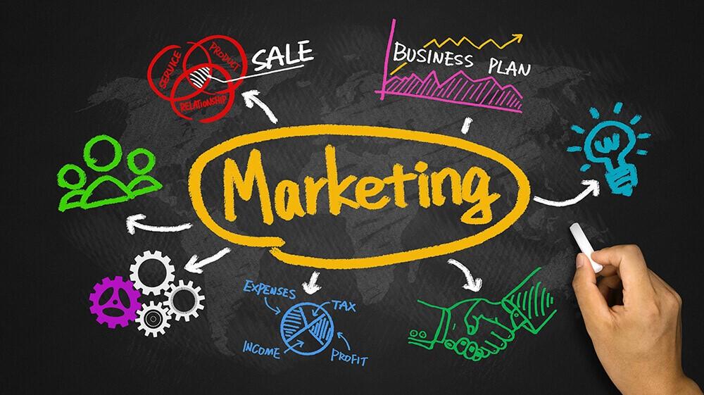 %D8%AF%D8%B1 %DA%AF%D9%88%DA%AF%D9%84 e1512924708513 - بازاریابی اینترنتی