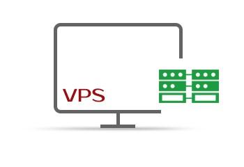 vps - سرور مجازی