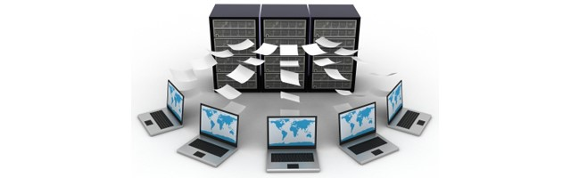 Get Reliable Hosting With The Cheapest Dedicated Server - سرور مجازی