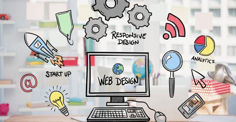 طراحی-سایت-شرکت مهندسی