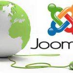 طراحی سایت شرکتی با جوملا