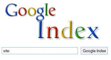 راهنمای گوگل وبمستر در مورد محتوا (بخش دوم)