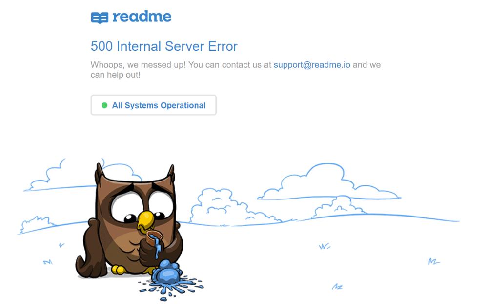 رفع-خطای-internal-server-500