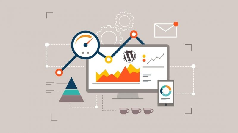 افزایش-سرعت-سایت-وردپرس