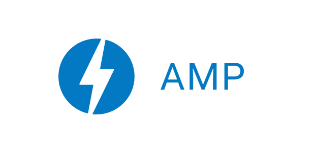 ACCELERATED MOBILE PAGES چیست؟