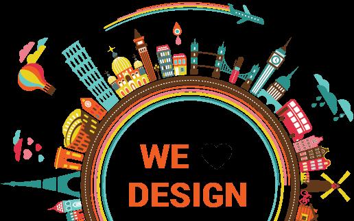 سایت طراحی لوگو شرکت