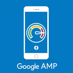 تاثیر AMP بر رنکینگ سایت