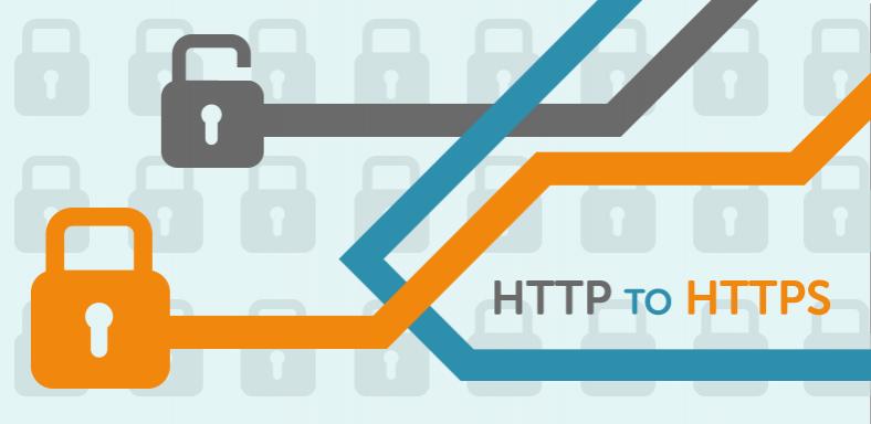 HTTP-to-HTTPS