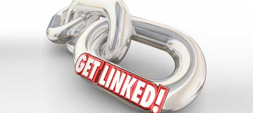 Internal-links-link