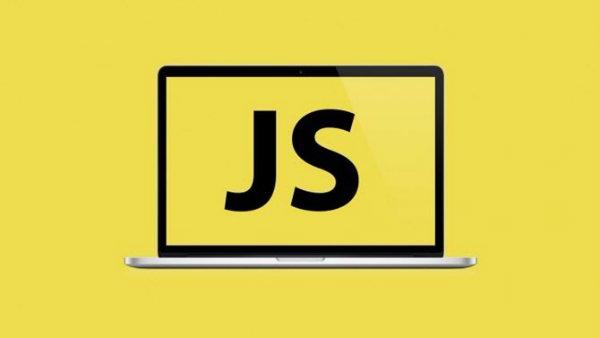ساده ترین زبان برنامه نویسی