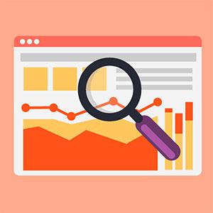 بهینه سازی موتور جستجو چیست؟