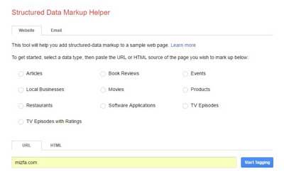 Structured-Data-Markup-Helper-1