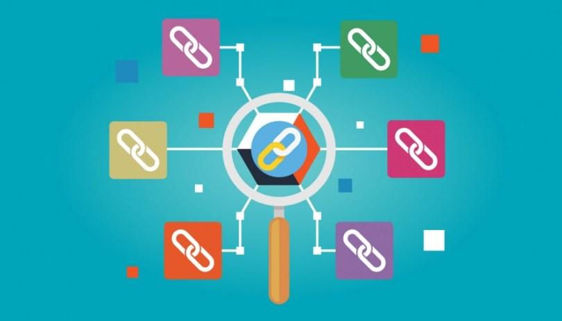 راهنمای گوگل وبمستر در مورد محتوا (بخش چهارم)