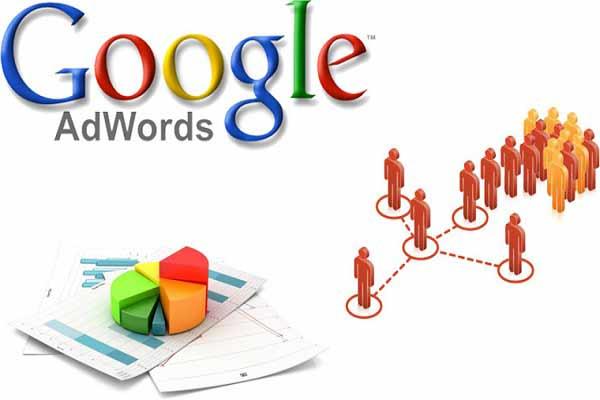 advert - ادوردز گوگل