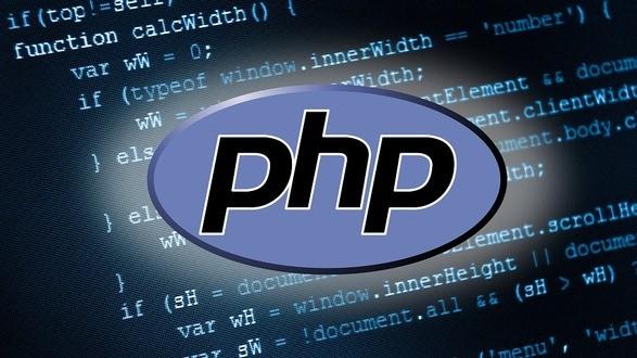 ساده ترین زبان برنامه نویسی چیست؟