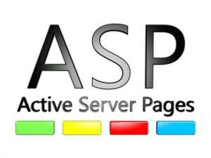 طراحی حرفه ای با ASP.Net
