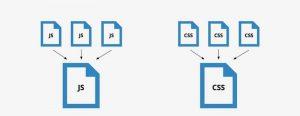 combine-external-javascript-and-css