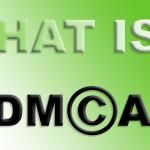 DMCA چیست؟