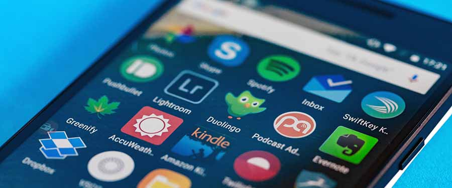 بهترین اپلیکیشن های اندروید چه ویژگی دارند؟