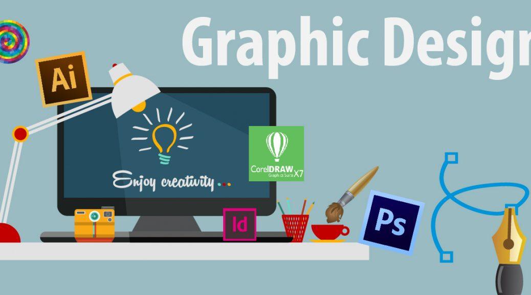 درباره گرافیک یک سایت چه می دانید؟
