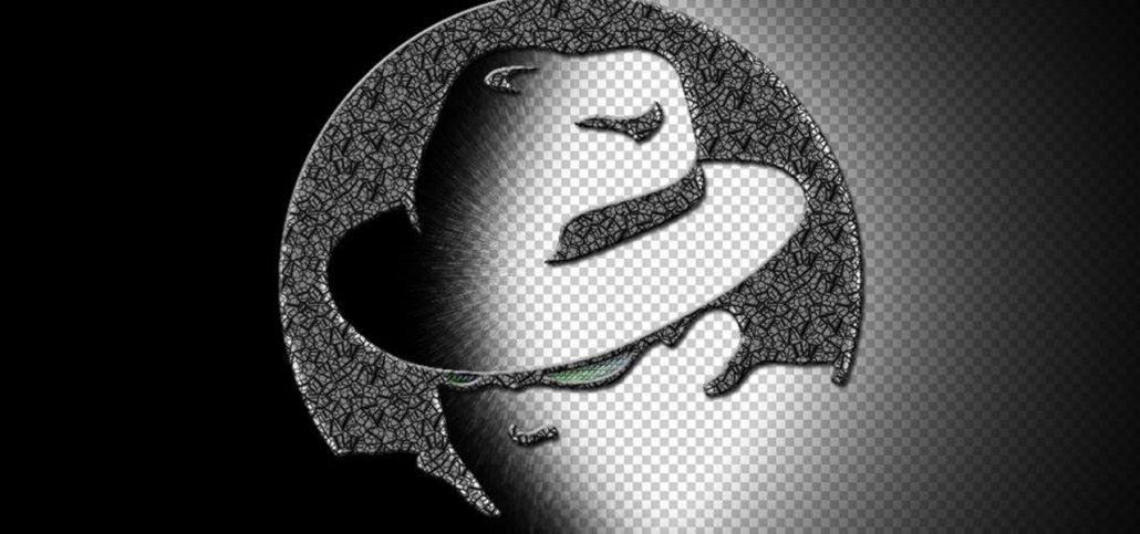 gray hat seo 1030x483 - سئو