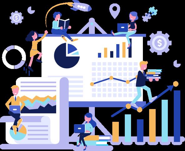 قیمت طراحی سایت و سئو