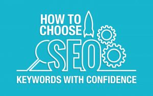 how-to-choose-seo