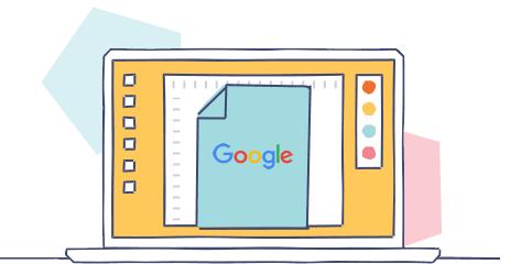 تبلیغات گوگل