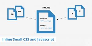 inline-CSS-JS