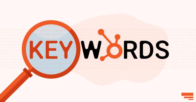 چرا شما به یک کلید واژه جستجو نیاز دارید
