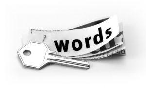 کلمات-کلیدی