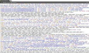 minify-html-result