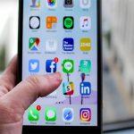 درباره طراحی اپلیکیشن موبایل چه می دانید؟