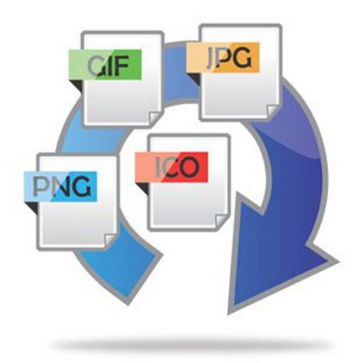بهینه سازی عکس برای موتور های جستجو