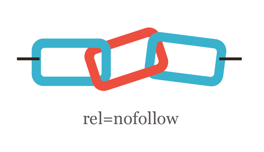 nofollow_links
