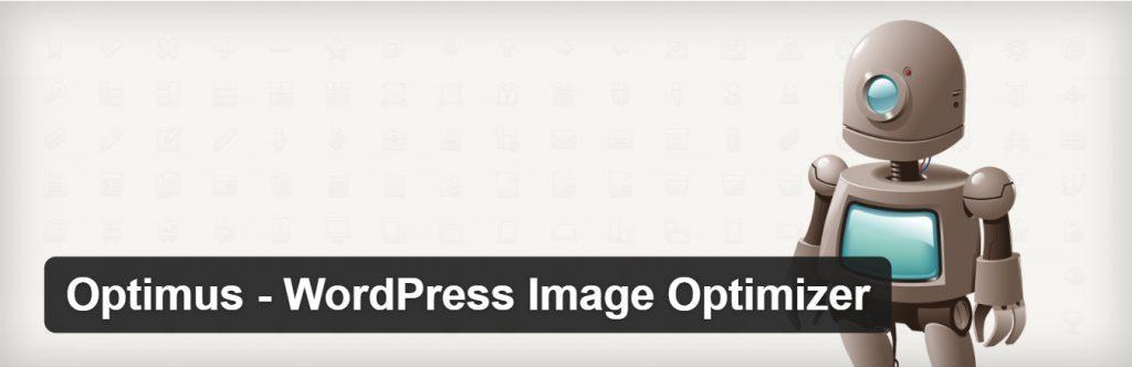 بهینه-سازی-تصاویر