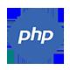 WpCore + PHP + Laravel
