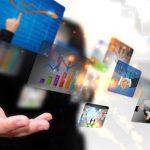 طراحی سایت شرکت تجاری