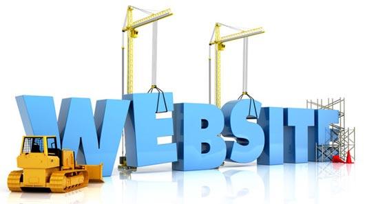 اهمیت طراحی سایت در کسب و کار