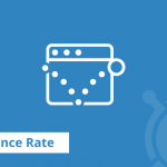 reduce-bounce-rate