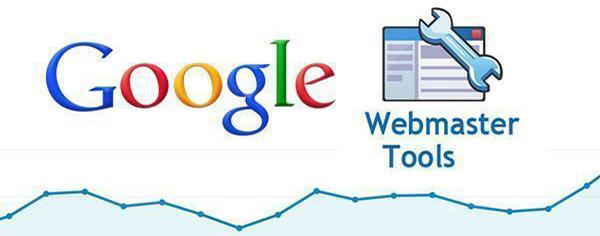 گوگل وبمستر و کیفیت درآن (بخش اول)
