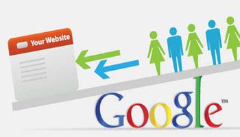 طراحی وب سایت برای شرکت