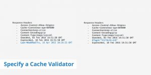 specify-a-cache-validator