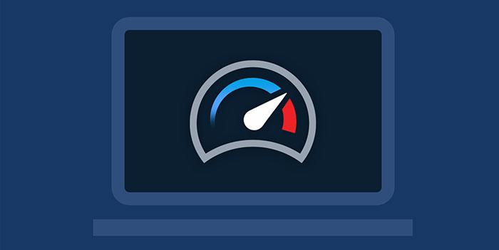 آموزش افزایش سرعت سایت با GTmetrix – رفع خطاهای YSlow