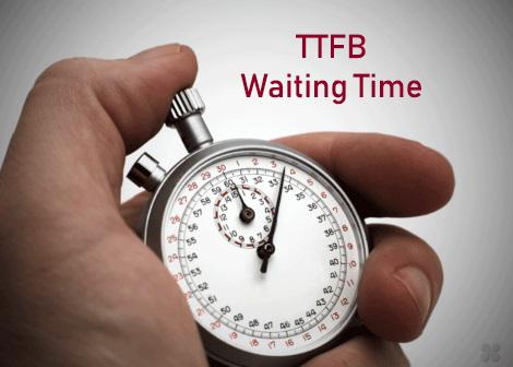 TTFB-چیست-و-تاثیر-آن-در-سرعت-سایت