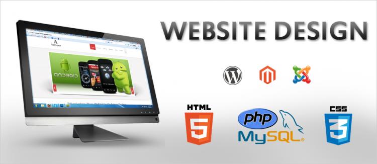 طراحی سایت شرکتی تهران