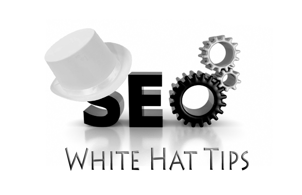 white hat seo tips ox team - سئو